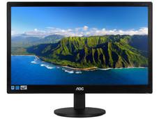 Monitor AOC E970SWHEN de 18.5