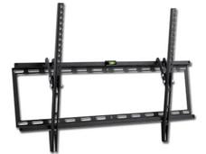 Soporte inclinable Power&Co XI-900 para pantallas de 32