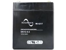 Batería Sellada para UPS DataShield MI-4217 de 12V, 4.5 Ah.