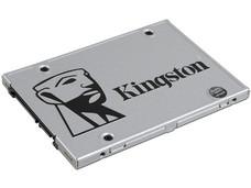 Unidad de estado sólido Kingston UV400 de 120 GB, 2.5
