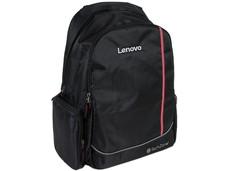 Mochila TechZone  Edición Lenovo para Laptop de hasta 15.6