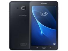 Tablet Samsung Galaxy Tab A: Procesador Quad-Core(1.30 GHz), Memoria RAM de 1.5GB, Almacenamiento de 8GB, Pantalla de 7